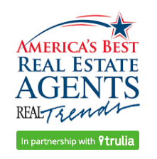 Americas%20Best%20and%20Trulia