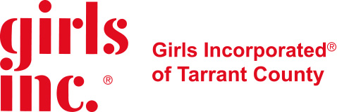 girls-inc-tarrant-county-logo